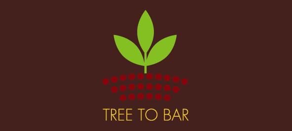 TreeToBar