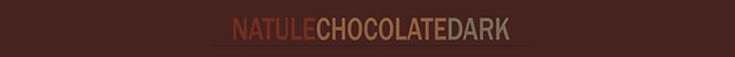 divier_natulechocolate.fw